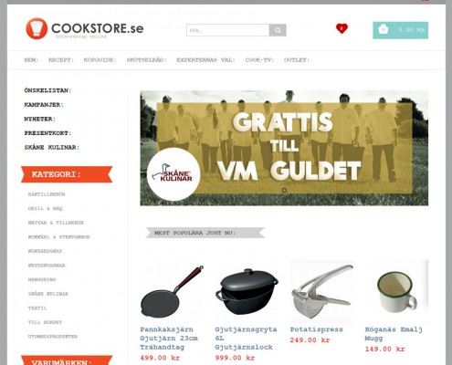cookstore_page[1]